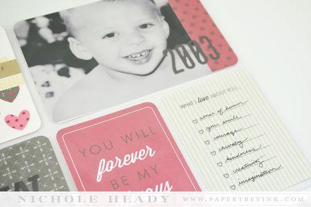 Love list