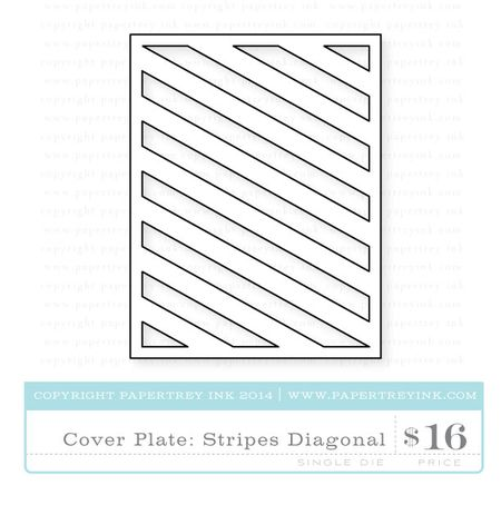 Cover-Plate-Stripes-Diagonal