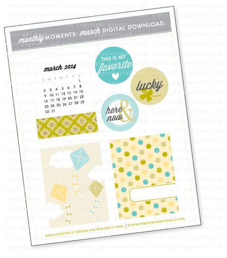 Monthly-Moments-March-download