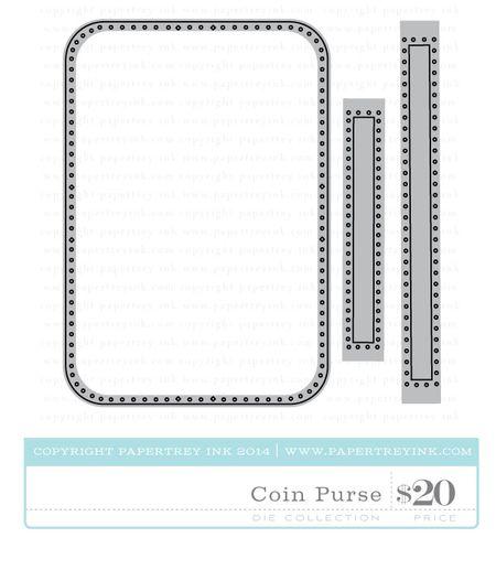 Coin-Purse-dies