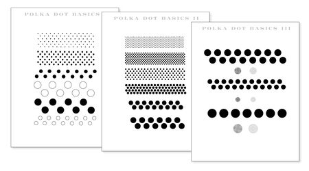 Polka-dot-basics-comparison