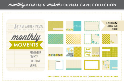 Monthly-Moments-March-Journal-Pad