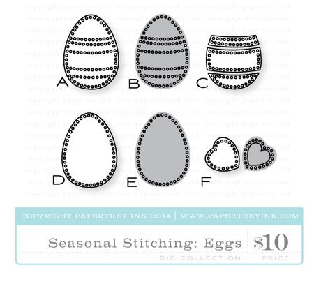 Seasonal-Stitching-Egg-dies