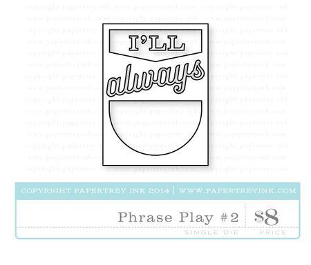 Phrase-Play-2-die