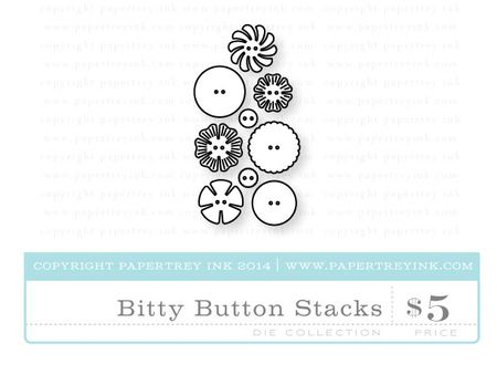 Bitty-Button-Stacks-dies