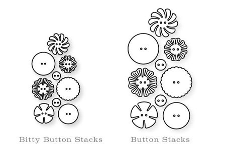 Button-stack-comparison