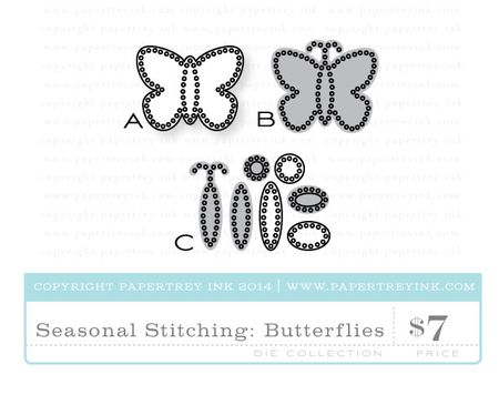 Seasonal-Stitching-Butterfly-dies