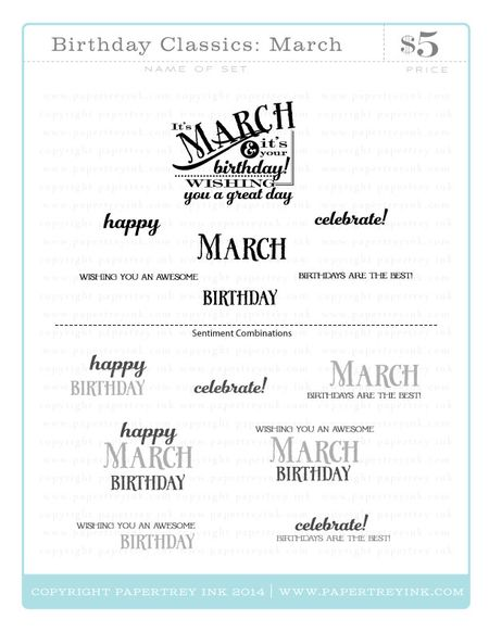 Birthday-Classics-March-Webview