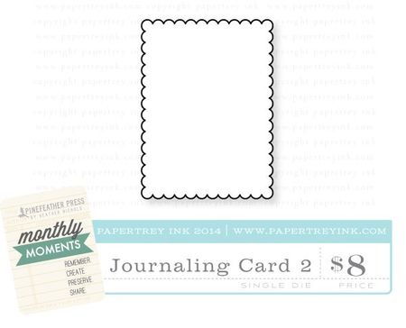 Monthly-Moments-Journaling-Card-2-die
