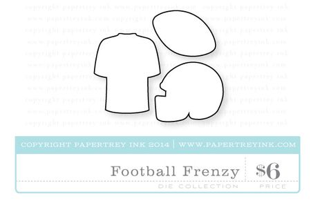 Football-Frenzy-dies
