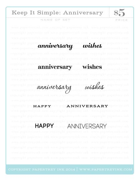 Keep-It-Simple-Anniversary-webview