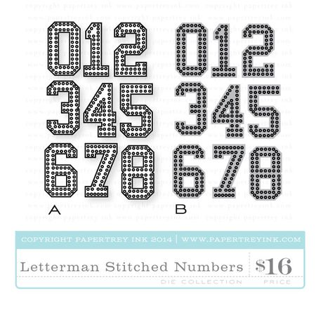 Letterman-Stitched-Numbers-dies