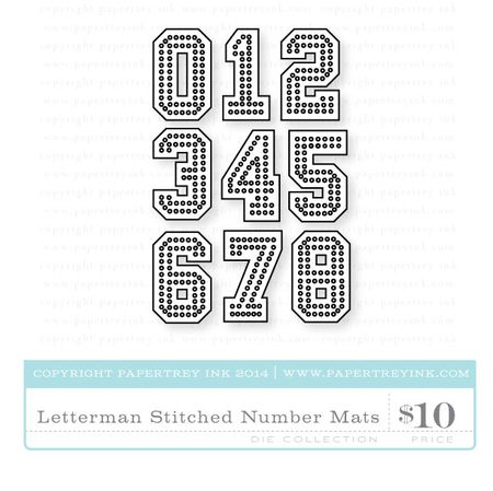 Letterman-Stitched-Number-Mats-dies