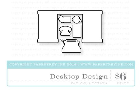 Desktop-Design-dies