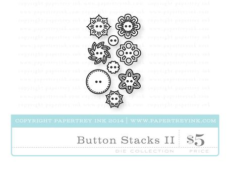 Button-Stacks-II-dies