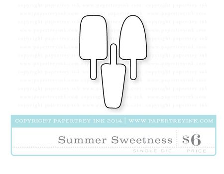 Summer-Sweetness-dies