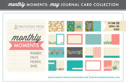 Monthly-Moments-May-paper