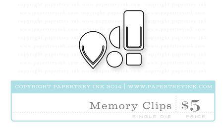 Memory-Clips-die