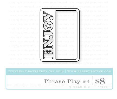 Phrase-Play-4-die