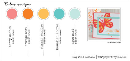 May-color-recipe-2
