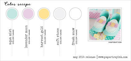May-color-recipe-5