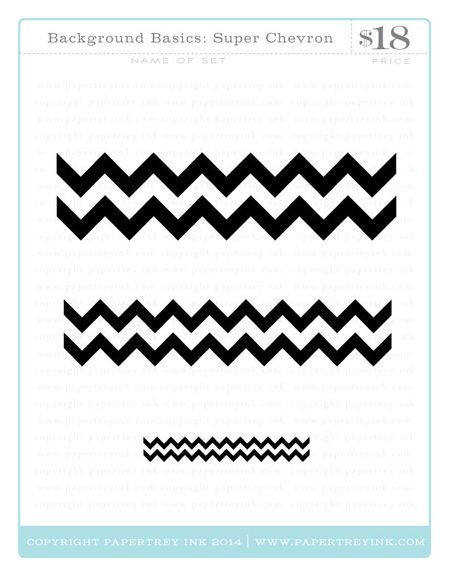 Background-Basics-Super-Chevron-webview