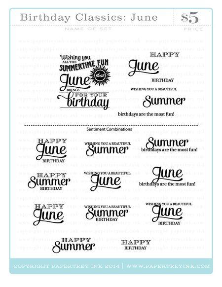 Birthday-Classics-June-Webview