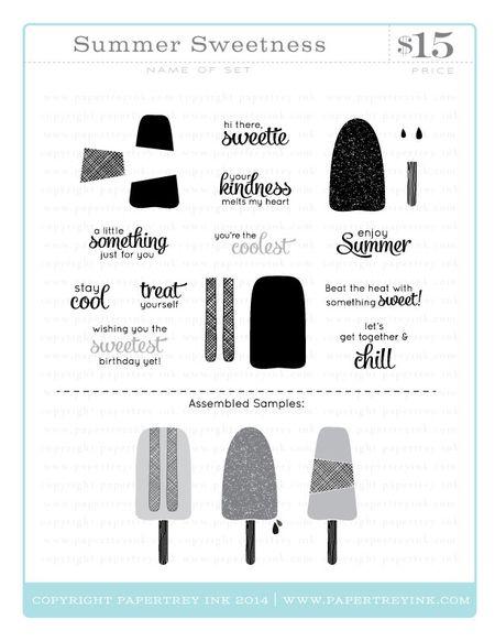 Summer-Sweetness-Webview