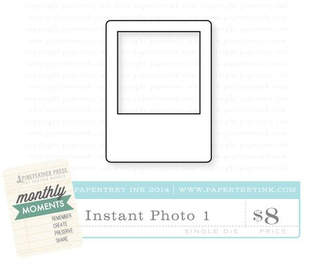 MM-Instant-Photo-1