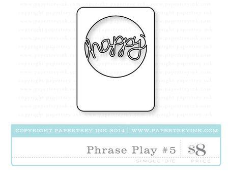 Phrase-Play-5-die