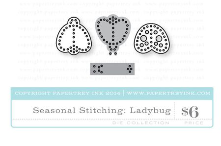 Seasonal-Stitching-Ladybug-dies