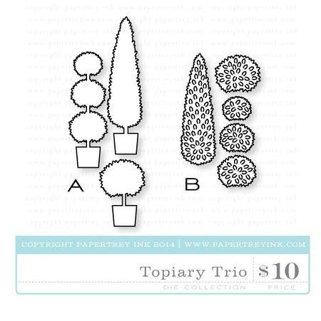 Topiary-Trio-dies