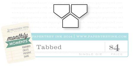 MM-Tabbed-die