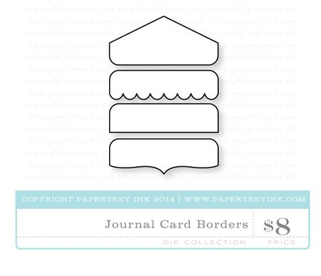 Journal-Card-Borders-dies