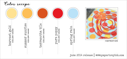 June-color-recipe-5
