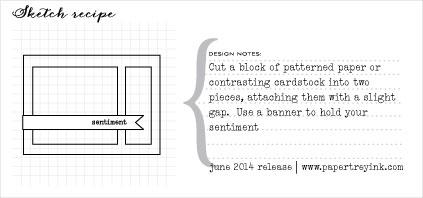 June-sketch-recipe-1