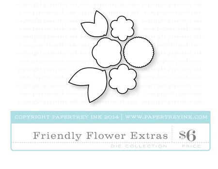 Friendly-Flower-Extras-dies