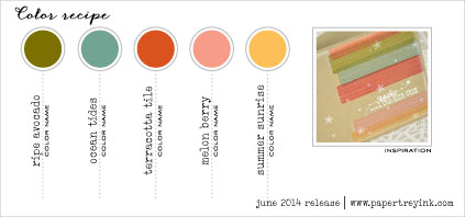 June-color-recipe-1