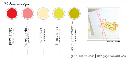 June-color-recipe-6