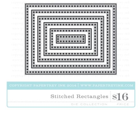 Stitched-Rectangles-dies