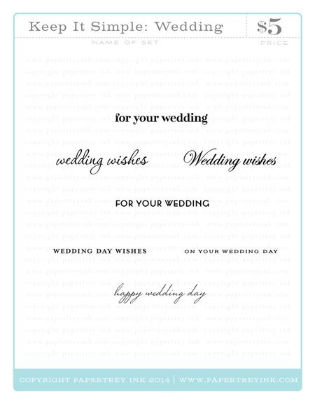 Keep-It-Simple-Wedding-webview