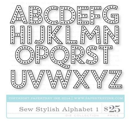 Sew-Stylish-Alphabet-1-dies