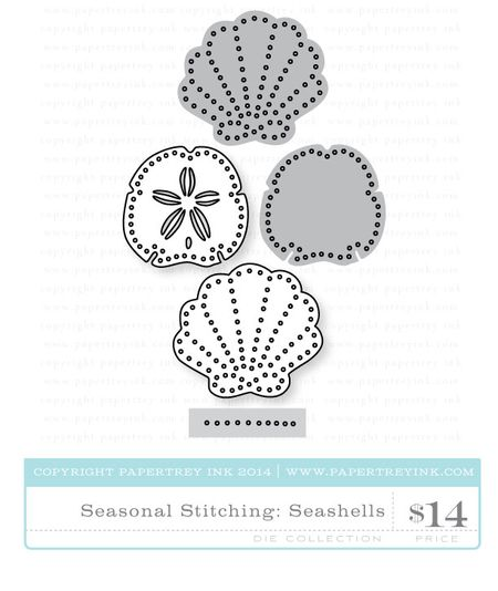 Seasonal-Stitching-Seashells-dies