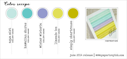 June-color-recipe-2