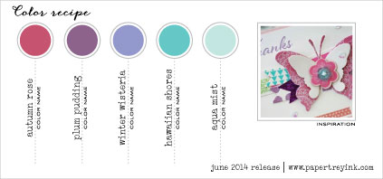 June-color-recipe-3
