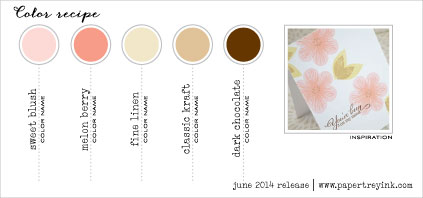 June-color-recipe-4