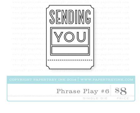Phrase-Play-6-die