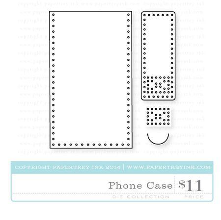 Phone-Case-dies