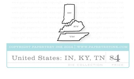 United-States-IN-KY-TN