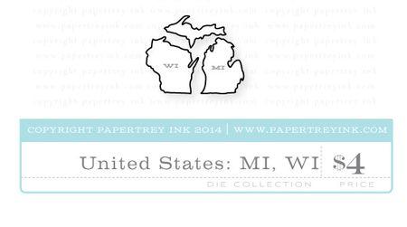 United-States-MI-WI